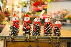 Machen Sie Ihr Haus gemütlich und behaglich mit diesen 12 ansprechenden Bastelideen!! - DIY Bastelideen