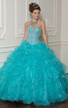 http://www.ohhmylove.com/hot-selling-sweetheart-floor-length-beading-dress-mupd324-123799.html