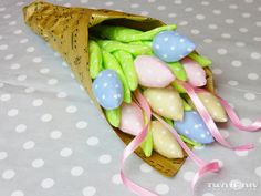 00 Easter Recipes, Easter Food, Easter Crafts, Decor Crafts, Creations, Mexican, Sewing, Diy, Ethnic Recipes