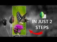 3d Mobile, Frame Download, Camera Frame, Snapseed, Photo Editing, Learning, Youtube, Editing Photos, Photo Manipulation