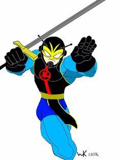 ant-man(hank pym,scott lang)/black knight