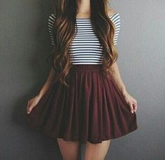 Find More at => http://feedproxy.google.com/~r/amazingoutfits/~3/-C497nERBs0/AmazingOutfits.page