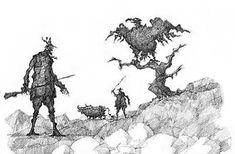 Jung Siegfried Paul Flora, Grafik Design, Moose Art, Black And White, Abstract, World, Creative, Animals, Google