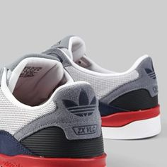 new concept 34e1d 2dde8 Shop exclusive men s footwear and top skate shoe brands such as Nike SB,  Adidas Skate   Vans at Attitude Inc.