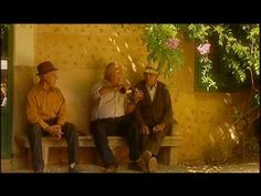 Andre Rieu - Plaisir d'amour, Song to the Moon, Far from home (from the 'New World' Symphony) - YouTube