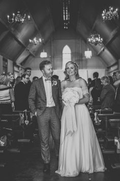 Take a look at the is charming barn wedding at the beautiful Mount Druid venue and photographed by Michelle Prunty Photography. Joe Armstrong, Wedding Photos, Take That, Concert, Celebrities, Lace, Pretty, Photo Ideas, Photography