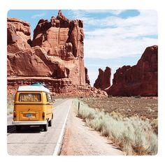 Arches National ParkBest pictures videos from the US every day! #follow us @usa_imgs #usa #unitedstates #flag #inspiration #success #instadaily #california #losangeles #newyork #nevada #lasvegas #freedom #washington #arizona #nature #trip #city #la #miami #beach #florida #park #utah #travel #america #arches #archesnationalpark