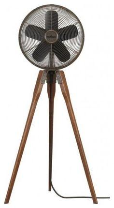 Mis tripies de teodolito con ventilador, excelentes para Merida