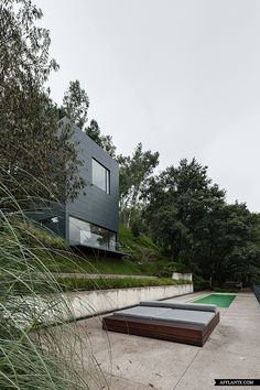 Beautiful_Alta_House_AS_D_Architeture_afflante_com_4