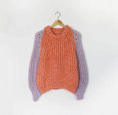 Strikdesign, strikkeopskrifter, knittingdesign