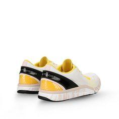 Stella McCartney - Adipure Running Shoes - PE15 - f