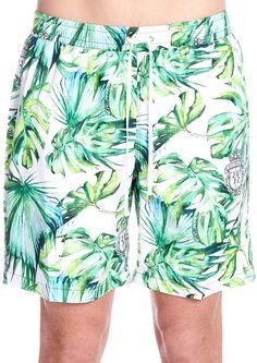 World Turtle Day Turtle Shell Texture Pattern Green Man Fashion Beach Shorts Swim Trunks Swimming Shorts Summer