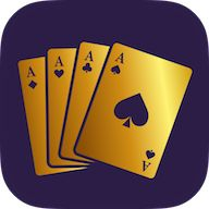 Remipoker mobile | game judi online terbaik di INDONESIA App Icon, Online Games, Poker, Website, Application Icon