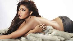Hot Models Rubi Shaikh & Shilpi Saxena - Latest Hot Photoshoot - Fashion...