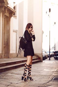 akeena - bekleidet - fashionblog / travelblog Germanybekleidet – fashionblog / travelblog Germany