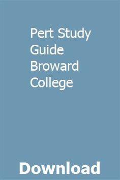 broward college central campus bookstore