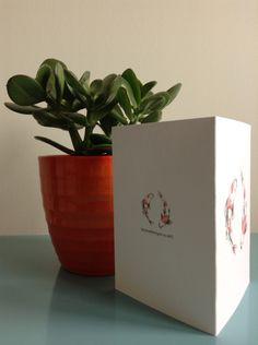 Us Shop, Etsy Uk, Hdr, Planter Pots, Greeting Cards, Menu, Menu Board Design, Menu Cards, Plant Pots