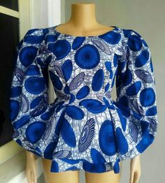 4 Factors to Consider when Shopping for African Fashion – Designer Fashion Tips African Fashion Traditional, African Inspired Fashion, African Print Fashion, African Fashion Dresses, African Outfits, Ankara Fashion, African Prints, African Fabric, African Blouses