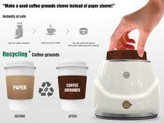 La manga café eco_sleeve3