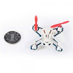Hubsan H111 Q4 Nano Estes Proto X RC Quadcopter World Smallest RTF White - Have a quadcopter yet? . TOP Rated Quadcopters has the best Beginner, Racing, Aerial Photography and Auto Follow Quadcopters on the planet. See For Yourself >>> http://topratedquadcopters.com <<< :) #electronics #technology #gadgets #techie #quadcopters #drones #fpv #autofollowdrones #dronography #dronegear #racingdrones #beginnerdrones #trending #like #follow