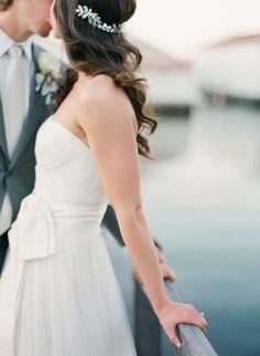 Spring Wedding Colors | Spring Wedding Ideas | Spring Wedding Venue