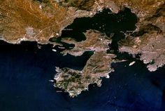 Battle of Salamis - Wikipedia, the free encyclopedia #persian wars