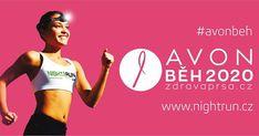 Avon, Bra, Running, Sports, Brassiere, Racing, Hs Sports, Bra Tops, Keep Running