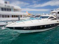 Croatia Yacht Charters, Yachts Croatia, Luxury Boat Rentals Croatia