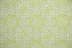 Cathedral Print Stained Glass Retro Wallpaper from Hannah's Treasures
