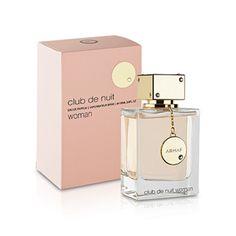лучших изображений доски Parfum 37 Fragrance Eau De Toilette и