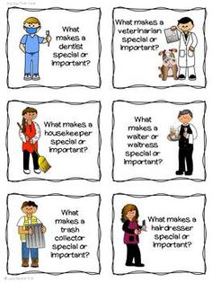 Informative Writing and Interview Project - Students will choose a relative, neighbor, family friend, or other community member to interview. Then they'll work through the writing process to write a great informative paragraph! Common Core Writing 1st 2nd