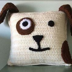 Jastuci I Jastuci Crochet Unicorn Blanket, Crochet Unicorn Pattern, Crochet Pillow Pattern, Crochet Basket Pattern, Crochet Toys Patterns, Crochet Cushion Cover, Crochet Case, Crochet Cushions, Crochet Gifts