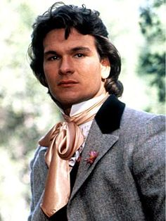 Patrick Swayze - a life in pictures - CelebsNow Darry, Patrick Swayze, Alain Delon, Dirty Dancing, Celebrity Pictures, The Outsiders, Husband, Hollywood, Celebrities