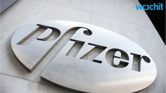 Story: Pfizer to Acquire Cancer Drug Firm Medivation for $14B - by Mina Fabulous - Pfizer to Buy Prostate Cancer Specialist Medivation With an aim to accelerate its dominance in the field of oncology, the US pharmaceutical giant took a big leap to buy a US cancer drug firm, Medivation, for about $14 billion.  The deal was confirmed by Pfizer on its website on Monday... #LatestBusiness