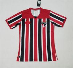 http://www.cheapsoccerjersey.org/sao-paulo-fc-201718-season-away-red-black-spfc-soccer-shirt-jersey-p-11847.html