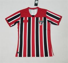 http://www.cheapsoccerjersey.org/sao-paulo-fc-201718-season-away-red-black-spfc-soccer-shirt-jersey-p-11847.html
