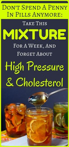 In today's time, high cholesterol and hypertension are increasingly common ail… - Women Health Tips Way Of Life, The Life, Libra, Health Benefits, Health Tips, Health Care, Health Articles, Cooking With Turmeric, Fitness Motivation