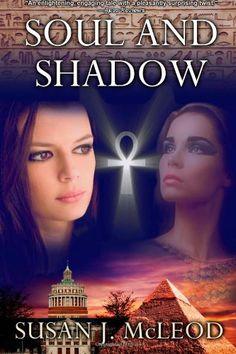 Soul and Shadow null,http://www.amazon.com/dp/1926997506/ref=cm_sw_r_pi_dp_HYIZrb08215VGECV