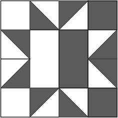 6a00d8341c976153ef01b8d249eae9970c-pi (350×350)