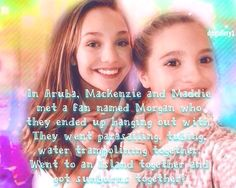 Next fact!! Probably only doing Ziegler facts but idk