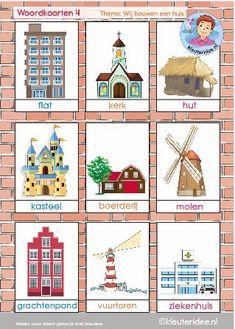 Ks1 Classroom, Art Classroom Decor, Holiday Themes, Christmas Themes, Around The World Theme, Learn Dutch, Dutch Language, Family Theme, Creative Curriculum