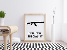 A3 Size, Types Of Printing, Pew Pew, Paper Size, Marketing And Advertising, Picture Wall, Airsoft, Weapon, A4