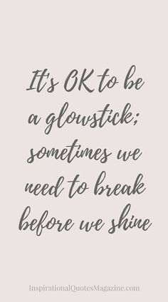 Looking for for ideas for motivational quotes?Check this out for cool motivational quotes inspiration. These amazing quotations will brighten up your day. Short Inspirational Quotes, Inspirational Artwork, Uplifting Quotes, Inspiring Quotes About Life, Meaningful Quotes, Positive Quotes, Motivational Quotes, Happy Quotes About Life, Short Quotes About Life