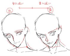 Anatomy Sketches, Anime Drawings Sketches, Anatomy Drawing, Anatomy Art, Body Reference Drawing, Drawing Reference Poses, Drawing Poses, Manga Tutorial, Sketches Tutorial