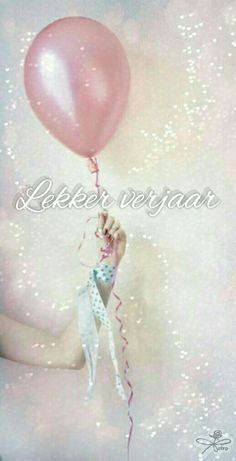 Happy Birthday Wishes Happy Birthday Images, Happy Birthday Greetings, Happy Birthday Me, It's Your Birthday, Girl Birthday, Birthday Cards, Cupcake Card, I Believe In Pink, Happy B Day