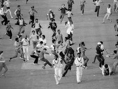 First World Cup, World Cup Final, Kapil Dev, India Win, Cricket Wallpapers, Test Cricket, Sachin Tendulkar, Historical Monuments