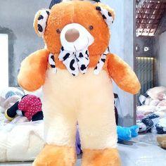 8 Gambar Jual Boneka Lucu Terbaik Boneka Bayi Boneka Anjing