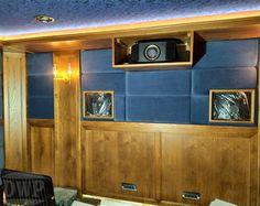 Storage, Furniture, Home Decor, Purse Storage, Decoration Home, Room Decor, Larger, Home Furnishings, Home Interior Design