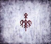Viking music, Scandinavian folk music and Viking metal CDs