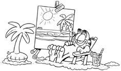 Beach Coloring Sheets Printable - Beach Coloring Sheets Printable , Free Printable Seashell Coloring Pages for Kids Beach Coloring Pages, Penguin Coloring Pages, Barbie Coloring Pages, Quote Coloring Pages, Cat Coloring Page, Free Adult Coloring Pages, Disney Coloring Pages, Mandala Coloring Pages, Printable Coloring Pages